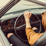 safety tips for new drivers